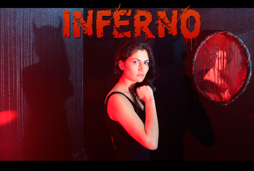 Inferno 2 large