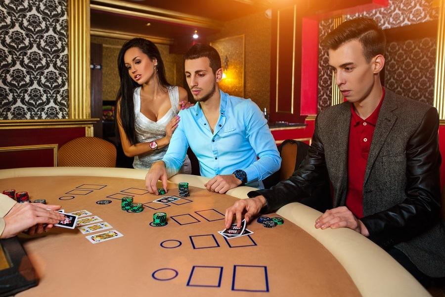 kvest-deti-mafii-podpolnoe-kazino-otzivi