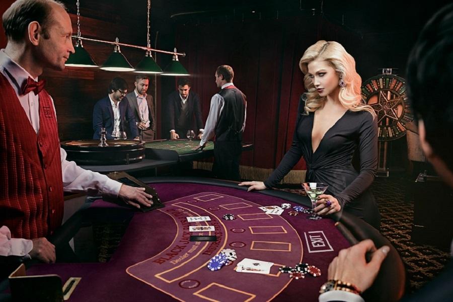 Охрана казино bazopast закон иркутской области игровые автоматы